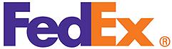Client FedEx